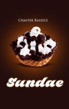 Sundae (Boyxboy) by chasterrassel
