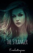 The Stranger by EverlastingRose