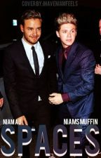 spaces « niam by niamsmuffin