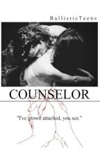 Counselor // h.s. by BallisticTeens