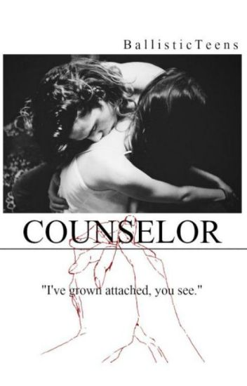 Counselor // h.s.