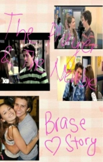 The Player & The Newbie(Brase)