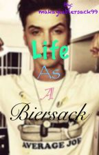 Life as a Biersack (Black veil brides/  SWS fanfic) by makaylabiersack99
