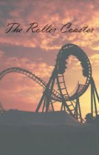 """Roller Coaster"" [One Shot] {Larry Stylinson} by ioopsniall"