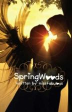 swag kings series: springwoods by missfabulous