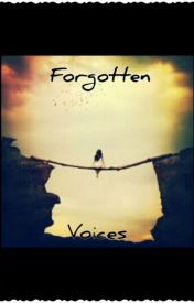 Forgotten Voices by BloodyMuseAlice