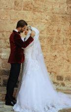 Aşk Paylasilmaz by yildirimreyhan