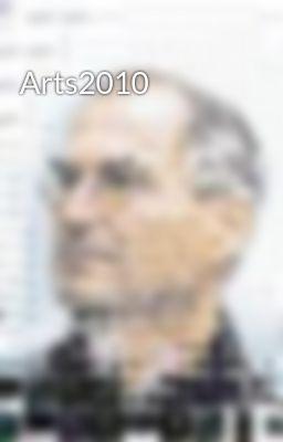 Đọc truyện Arts2010