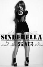 SINderella and Her Silver Gun by alegnaXIX