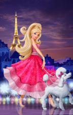Ask Barbie by Jaspoli_r5