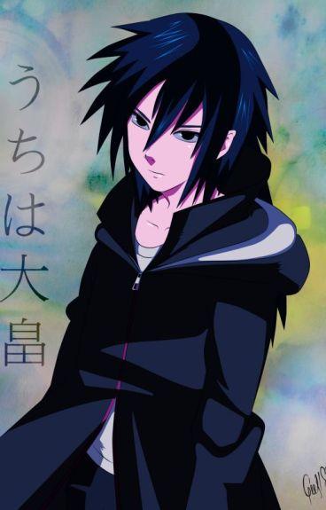 [Naruto đồng nhân] Dạy dỗ Hokage