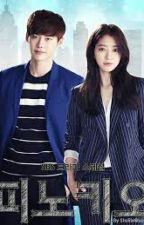 Pinocchio KDrama full episode by RosaBooks