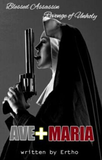 AVE+MARIA