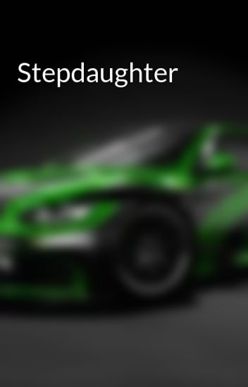 Stepdaughter