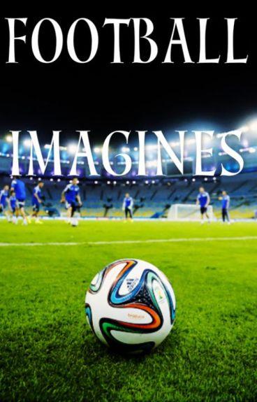 Football Imagines