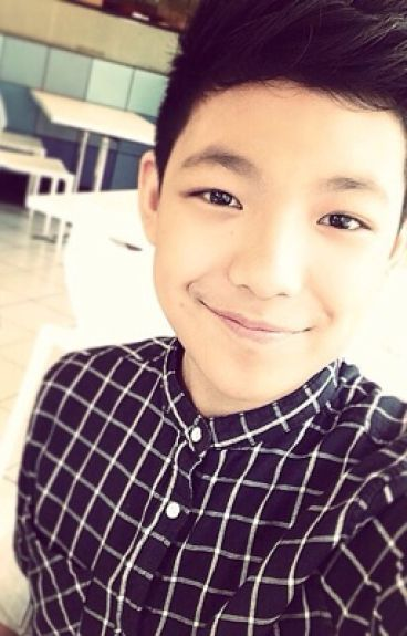Forever And Always Together (Darren Espanto Fanfic ... Darren Espanto Life With Boys