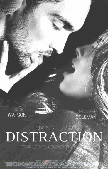 Distraction | Mature