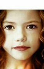 Baby Bella  by kgblas