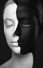 Black and White - מתורגם by Yasmin7421