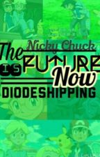 The Future Is Now: Diodeshipping (Discontinued)  by NickyChuck