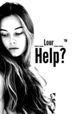 Help? by __Lour__