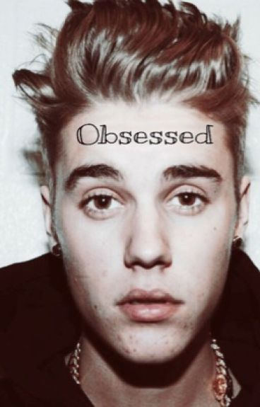 Obsessed [sospesa]