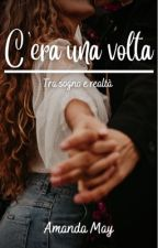 C'era una volta... by Sonia_So