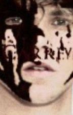 Carrey by ericsuxx