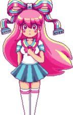 Giffany Restored by animesaddict4ever