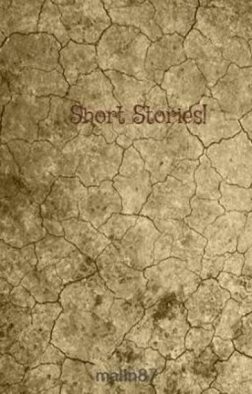 Short Stories!