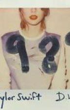 1989 > Taylor Swift by Ryan_Crawford