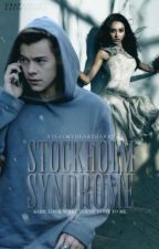 Stockholm Syndrome by stealmyheartharry
