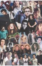Old Magcult by nana_menegatto