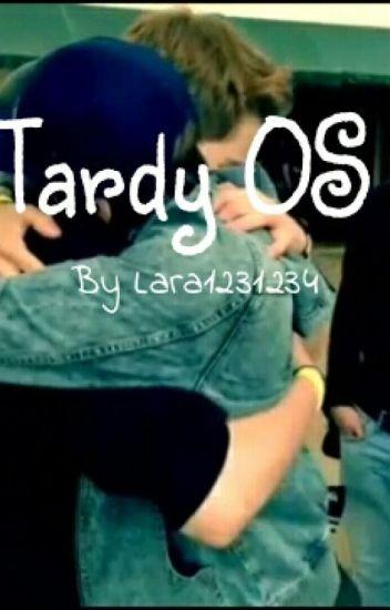 Tardy OS