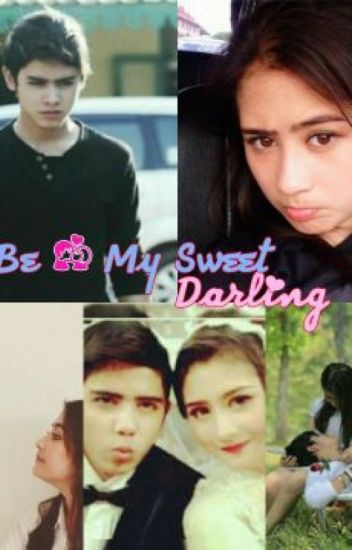 ❤Be My Sweet Darling❤