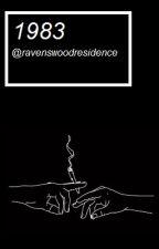 1983 c.h. (au) by ravenswoodresidence