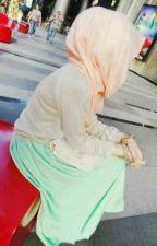 chronique d'Afa: lorsque mes souvenirs reviennent by firdawschro