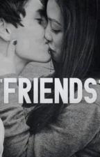 Mejores amigos-Nick Jonas & TU♥ by albitlonger