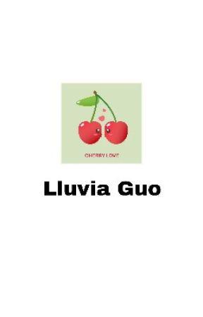 Cherry (pausada) by lapizdelluvia_