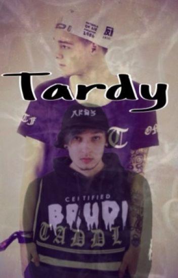 You keep me on life (Tardy)