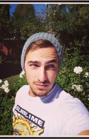 Secret Sex (Kendall Schmidt y Tu).