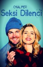SEKSİ DİLENCİ by ckalper