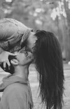 Noi due.. per .. sempre!(storia completa) by ClaudiaSoria9