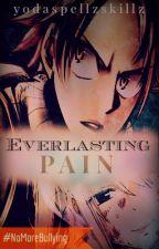 Everlasting Pain (A Nalu Fanfic!) by Yodaspellzskillz