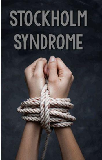 Stockholm Syndrome [Z.M.]