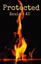 Protected (Zouis Talik) by Random_5SOS_1D