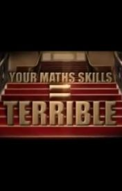 Your Math Skill Are Terrible- Equation  Steps  And Answers- One Direction by _one__1D__direction_