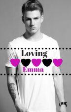 Loving Emma by Werewolves2