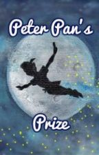 Peter Pan's Prize by happy2beme