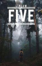 Five by linlum